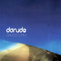 Darude &ndash; Sandstorm