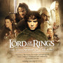 Howard Shore The Fellowship of the Ring