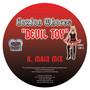 Hoxton Whores – Devil Toy
