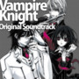 On/Off – Vampire Knight Original Soundtrack