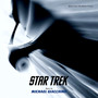 Michael Giacchino – Star Trek