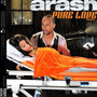 Arash – pure love