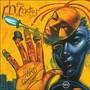 Roy Hargrove – Hard Groove