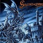 Graveworm – Underneath The Crescent Moon