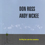 Don Ross & Andy McKee – The Thing That Came From Somewhere