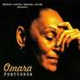 Omara Portuondo – Buena Vista Social Club Presents