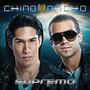 Chino & Nacho – Supremo