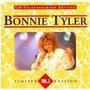 Bonnie Tyler – Bonnie Tyler