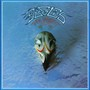 The Eagles – Eagles Greatest Hits