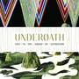 Underoath – Lost in the sound of seperation