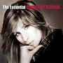 Barbra Streisand The Essential