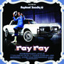 Raphael Saadiq – As Ray Ray