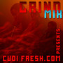 Kid Cudi – GriNd MiX