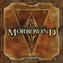 Jeremy Soule – Morrowind