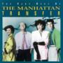 The Manhattan Transfer – The Very Best of the Manhatan Transfer
