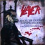 Slayer – Angel of Death