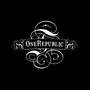 OneRepublic – OneRepublic
