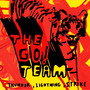 The Go! Team – Thunder Lightning Strike