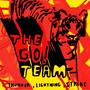 The Go! Team – Thunder Lightning Strike