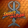 Cobra Starship – Snakes on a Plane