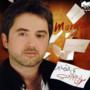 Marwan khory – Kel El Asayed
