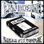 Lil Keke – Birds Fly South