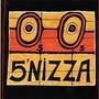 5nizza – 05