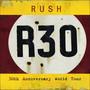 Rush – R30