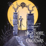 Marilyn Manson &ndash; The Nightmare Before Christmas