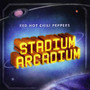 The Red Hot Chili Peppers Stadium Arcadium