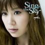 Ayaka – Sing to the Sky