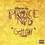 Prince &ndash; Gett Off