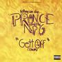 Prince – Gett Off