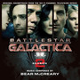 Bear McCreary &ndash; Battlestar Galactica: Season 2