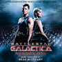 Bear McCreary – Battlestar Galactica: Season 1