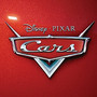 Sheryl Crow Cars