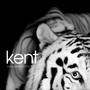 Kent – Vapen & Ammunition
