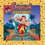 Alvin And The Chipmunks – The Chipmunk Adventure