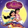 Brad Kane – Aladdin