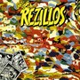 The Rezillos – Cant Stand the Rezillos
