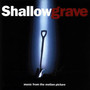 Simon Boswell &ndash; Shallow Grave