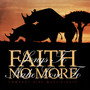 Faith No More &ndash; Songs to Make Love To