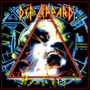 def leppard – histeria