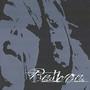 ROCKY BALBOA – Balboa