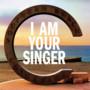 サザンオールスターズ – I AM YOUR SINGER