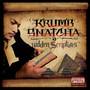 Krumb Snatcha – Hidden Scriptures