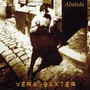 Vera Baxter – Abatida