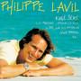 philippe lavil – Best Of