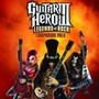Tom Morello – Guitar Hero 3: Legends of Rock