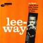 Lee Morgan – Leeway